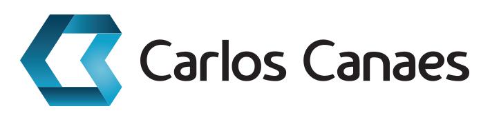 Carlos Canaes